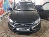 ВАЗ (Lada) 2191 (лифтбек) 2019 года за 3 550 000 тг. в Караганда