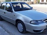 Daewoo Nexia 2009 года за 1 200 000 тг. в Туркестан – фото 4