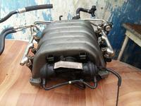 Рампа с форсунками в комплекте 3.0 за 30 000 тг. в Атырау