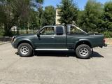 Toyota HiAce 2002 года за 4 300 000 тг. в Усть-Каменогорск