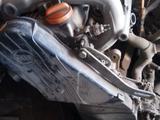 Двигатель ауди за 210 000 тг. в Павлодар