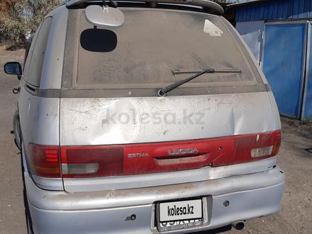 Toyota Estima Lucida 1994 года за 1 300 000 тг. в Талдыкорган