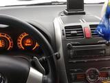 Toyota Auris 2008 года за 3 700 000 тг. в Павлодар – фото 2