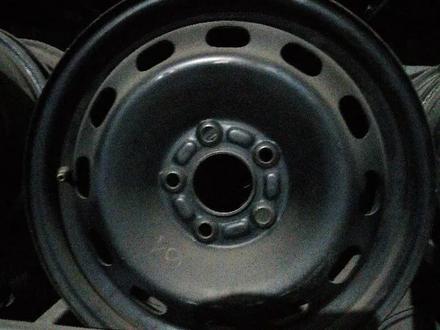 Диски на Форд за 20 000 тг. в Алматы