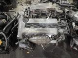 Двигатель sr20 Ниссан премьера 95-98г за 220 000 тг. в Павлодар