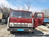 КамАЗ  5410 1989 года за 4 300 000 тг. в Нур-Султан (Астана)