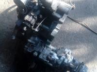 Механика каропка за 555 555 тг. в Алматы