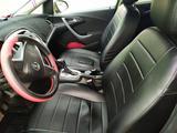 Opel Astra 2013 года за 3 900 000 тг. в Актобе – фото 4