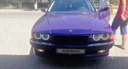 BMW 728 1996 года за 2 500 000 тг. в Кызылорда