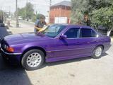 BMW 728 1996 года за 2 800 000 тг. в Кызылорда – фото 2