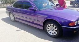 BMW 728 1996 года за 2 500 000 тг. в Кызылорда – фото 3