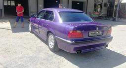 BMW 728 1996 года за 2 500 000 тг. в Кызылорда – фото 4