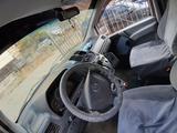 Mercedes-Benz Vito 1999 года за 3 000 000 тг. в Актобе – фото 4