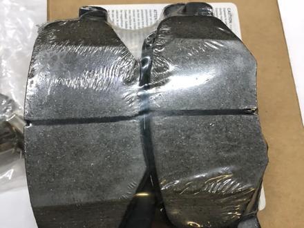 Колодки тормозные на Форд Ford за 23 500 тг. в Алматы – фото 4