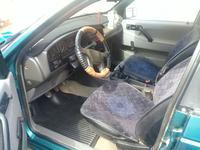 Volkswagen Passat 1991 года за 950 000 тг. в Уральск