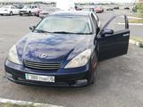 Lexus ES 330 2004 года за 4 300 000 тг. в Алматы