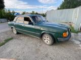 ГАЗ 3110 (Волга) 1999 года за 700 000 тг. в Талдыкорган