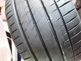 245-40-20 перед, и зад 275-35-20 Michelin Pilot Sport 4s за 110 000 тг. в Алматы – фото 2