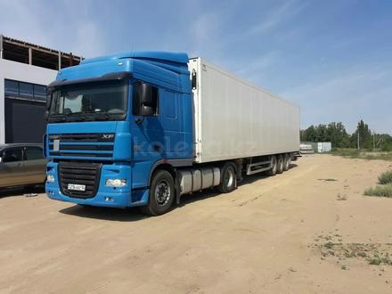 Scania  R 380, G 420, МЕХАНИКИ + реф шмитц 2012 года за 19 200 000 тг. в Павлодар – фото 10