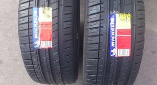 Michelin Pilot sport PS2 за 115 000 тг. в Алматы