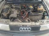 Audi 80 1989 года за 600 000 тг. в Павлодар