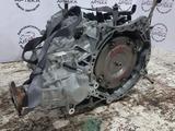 Коробка автомат вариатор Qashqai 2.0 MR20 CVT за 200 000 тг. в Шымкент