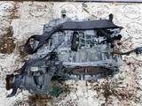 Коробка автомат вариатор Qashqai 2.0 MR20 CVT за 200 000 тг. в Шымкент – фото 3