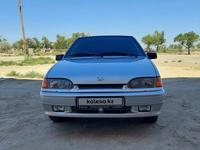 ВАЗ (Lada) 2114 (хэтчбек) 2013 года за 2 800 000 тг. в Кызылорда