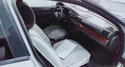 Dodge Stratus 2001 года за 2 500 000 тг. в Нур-Султан (Астана) – фото 3