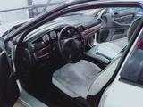 Dodge Stratus 2001 года за 2 500 000 тг. в Нур-Султан (Астана) – фото 4