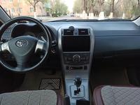 Toyota Corolla 2007 года за 4 200 000 тг. в Караганда