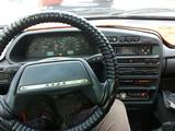ВАЗ (Lada) 2113 (хэтчбек) 2008 года за 500 000 тг. в Актобе