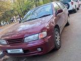 Nissan Pulsar 1998 года за 1 300 000 тг. в Алматы