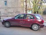 Nissan Pulsar 1998 года за 1 300 000 тг. в Алматы – фото 3