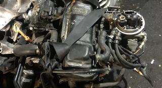 Двигатель за 160 000 тг. в Алматы