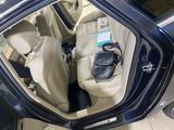 Audi A6 2008 года за 4 200 000 тг. в Актобе – фото 2
