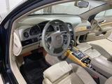Audi A6 2008 года за 4 200 000 тг. в Актобе – фото 4