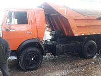 КамАЗ 1990 года за 3 300 000 тг. в Шымкент