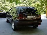 Volkswagen Golf 1993 года за 1 450 000 тг. в Тараз – фото 5