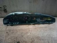 Щиток приборов на Audi A6 1994-1997 год за 15 000 тг. в Алматы