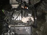 Контрактный двигатель на Ауди А6, А4, б5 объем 2, 4… за 260 000 тг. в Нур-Султан (Астана)