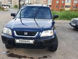 Honda CR-V 1997 года за 3 100 000 тг. в Петропавловск – фото 2