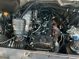 ГАЗ ГАЗель NEXT 2013 года за 6 200 000 тг. в Кызылорда – фото 3
