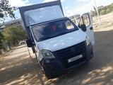 ГАЗ ГАЗель NEXT 2013 года за 6 200 000 тг. в Кызылорда – фото 4