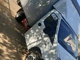 ГАЗ ГАЗель NEXT 2013 года за 6 200 000 тг. в Кызылорда – фото 5