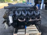 Двигателя в Актобе