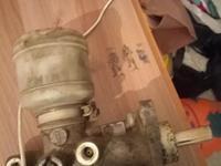Тормозной цилиндр хонда одиссей за 1 000 тг. в Алматы