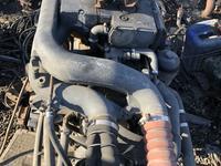 Мерседес 814 817 Варио Атего двигатель ОМ904… в Караганда