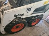 Bobcat  553 2003 года за 5 000 000 тг. в Караганда – фото 3