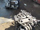 Двигатель 2.0 BVY, BLR, BLX за 200 000 тг. в Алматы